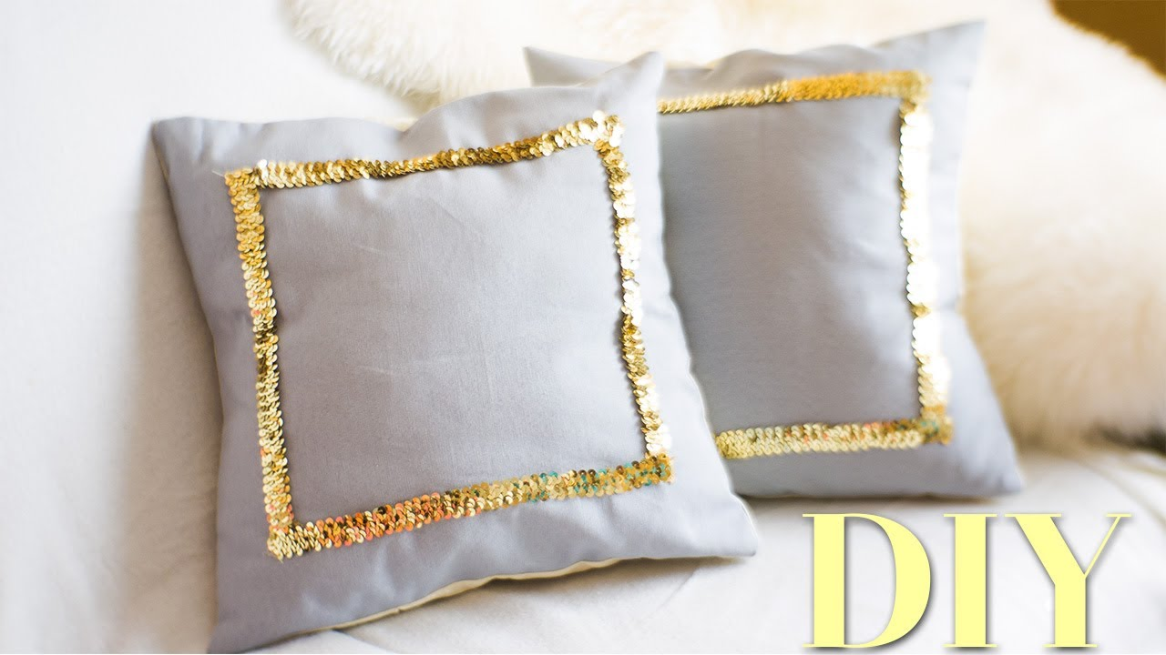 Decorative Pillow Covers | 20 X 20 Decorative Pillow Covers | Pottery Barn Lumbar Pillow
