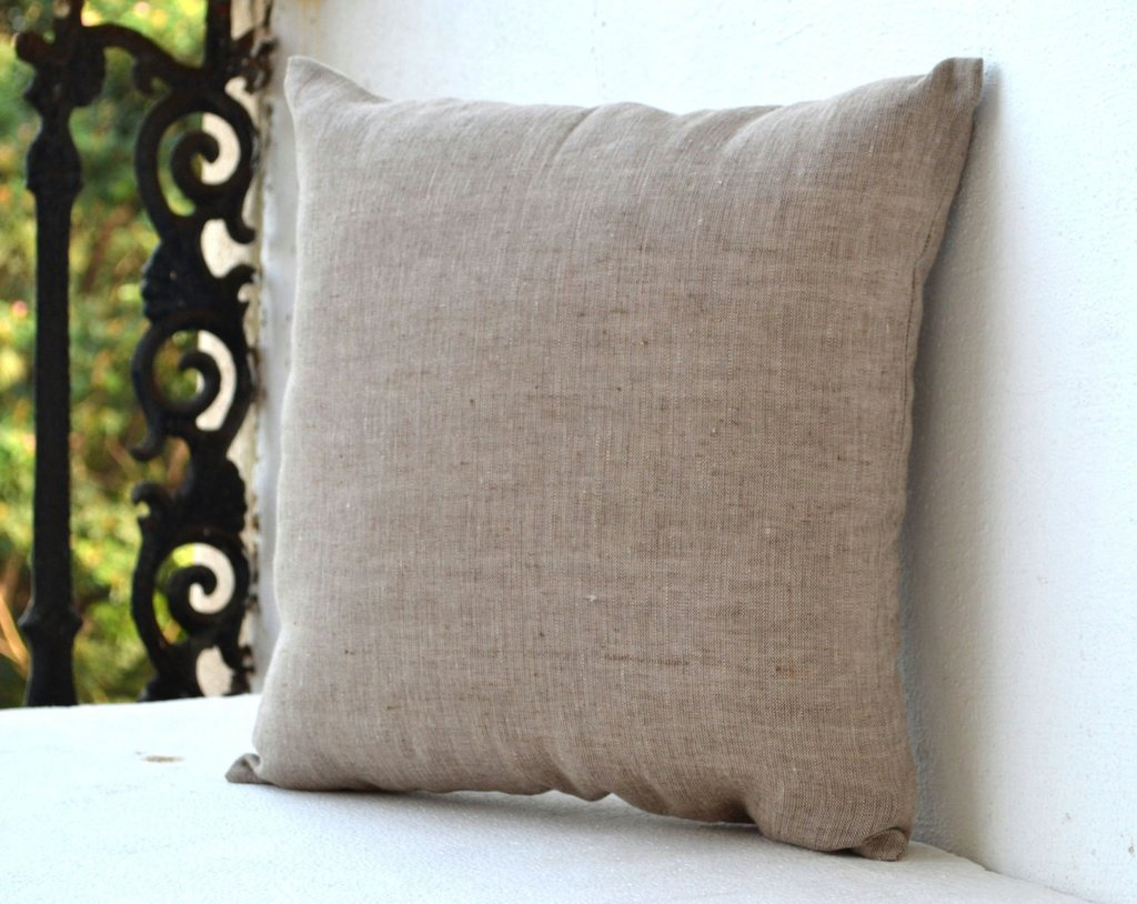 Throw Pillow Insert Sizes : Throw Pillow Inserts 20x20. Full Size Of Ikea Pillow Inserts Crate And Barrel Pillow Inserts ...