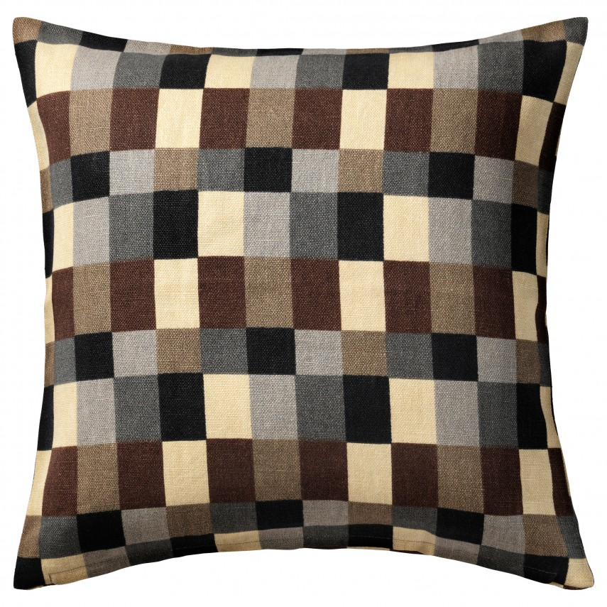 Decorative Pillow Covers | Cheap Decorative Pillows | Throw Pillow Cases