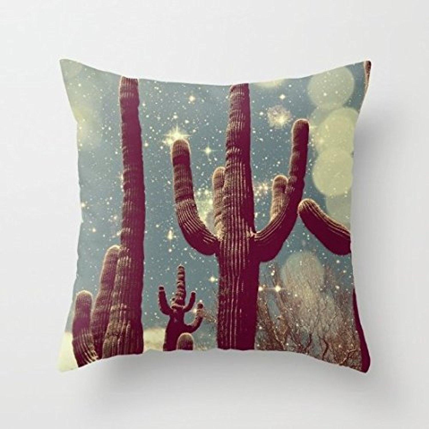Decorative Pillow Covers | Cheap Throw Pillows Under $10 | Sofa Cushion Covers