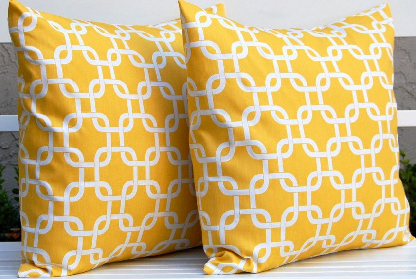 Decorative Pillow Covers | Cute Pillow Cases | Inexpensive Throw Pillows