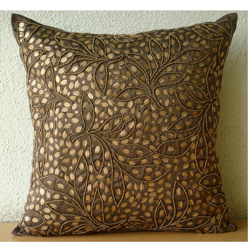 Decor: Enchanting Decorative Pillow Covers For Home Accessories ...
