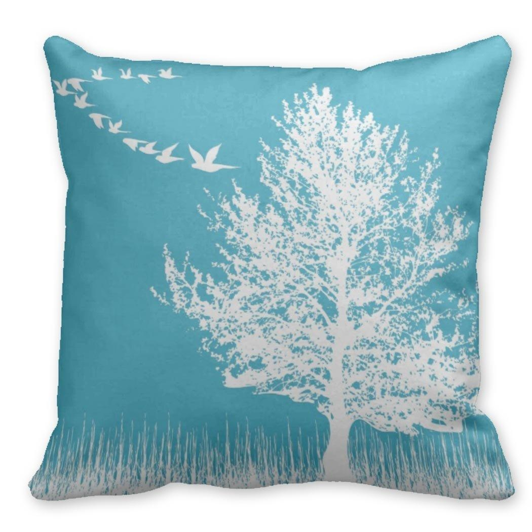 Decorative Pillow Covers | Hsn Pillows | Oversized Pillows