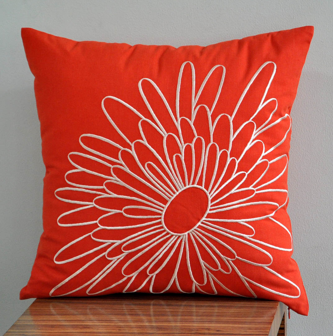 Decorative Pillow Covers | Hsn Pillows | Pillows for Teens