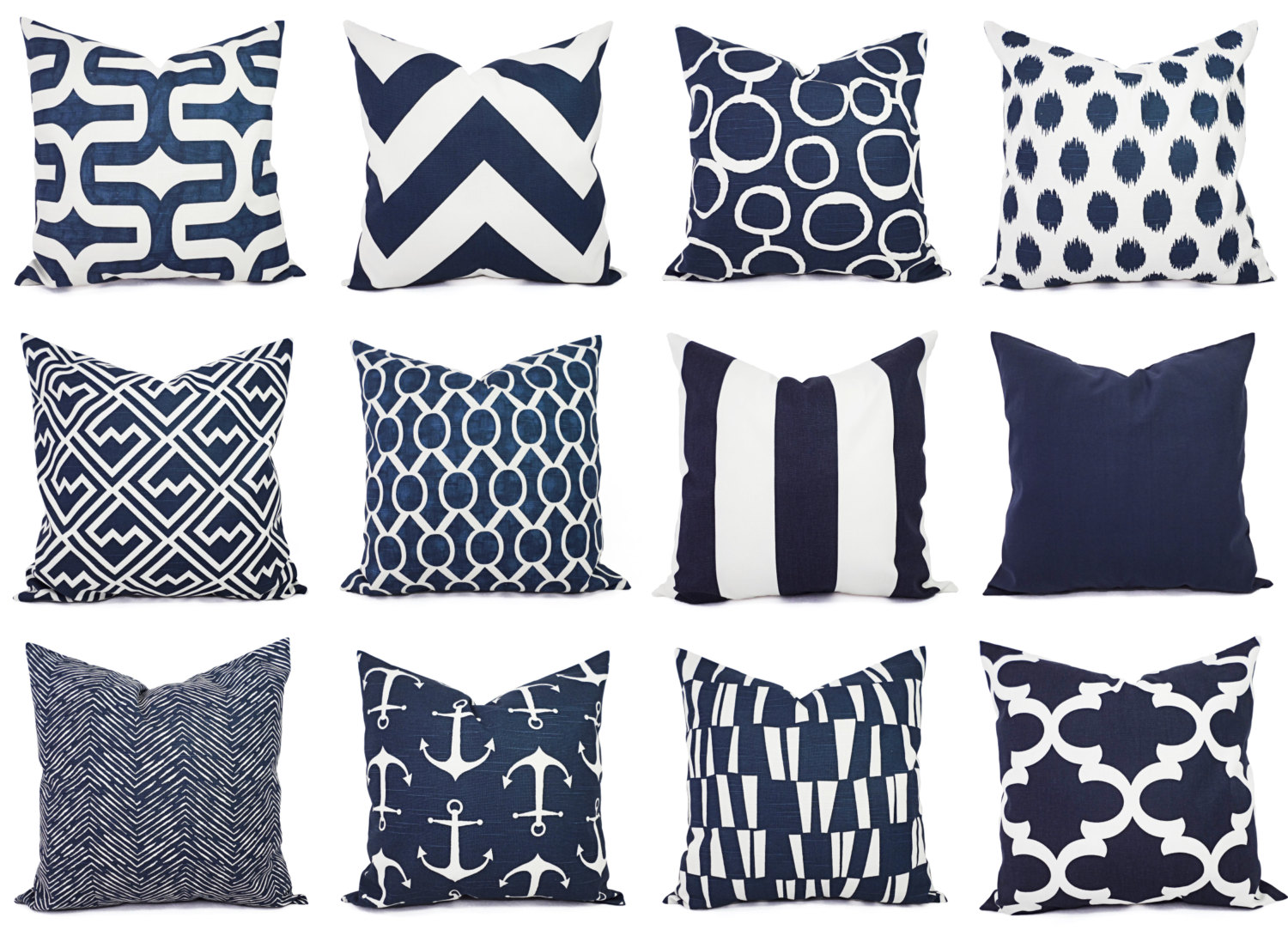 Decorative Pillow Covers | Memory Foam Throw Pillows | Discontinued Pottery Barn Pillow Covers