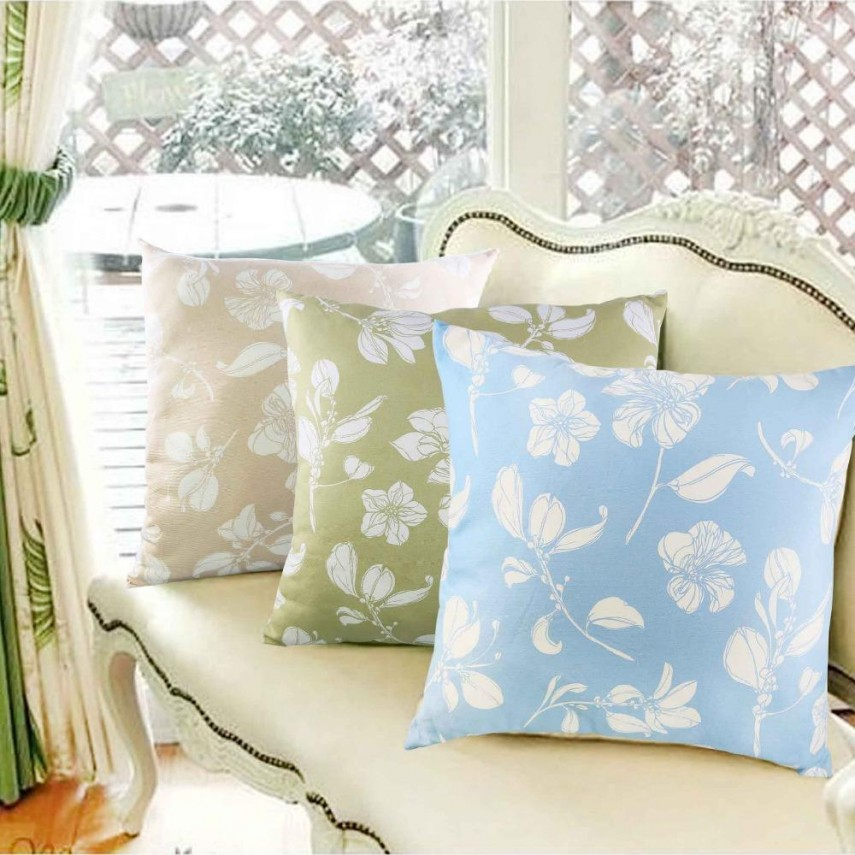 Decorative Pillow Covers | Pillow Covers Ikea | 24x24 Pillow Cover