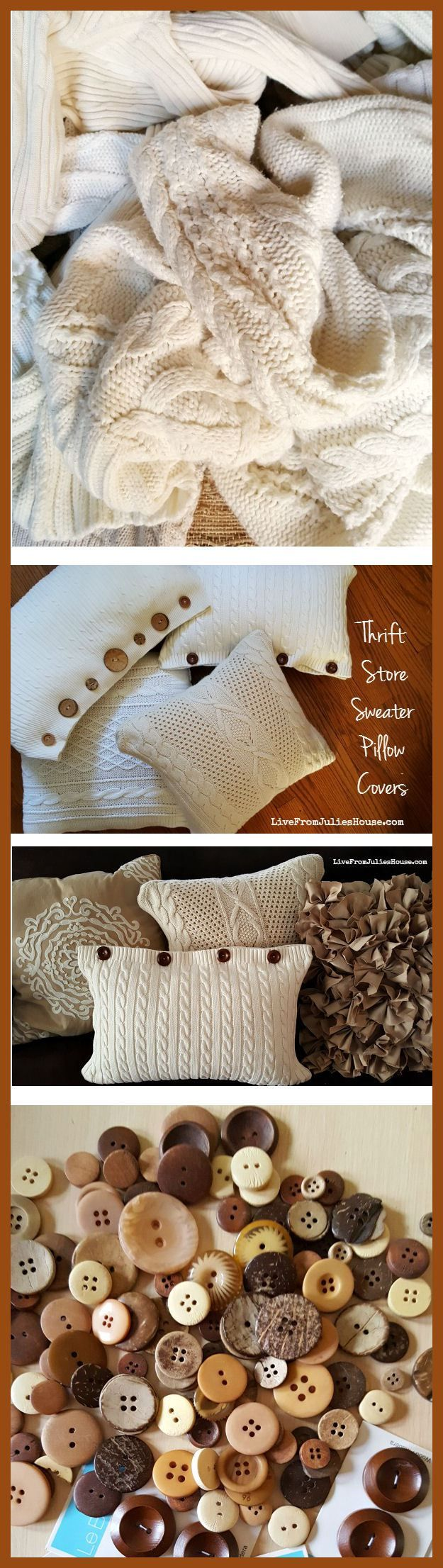 Decorative Pillow Covers | Pillow Slipcovers | Ikea Throw Pillows