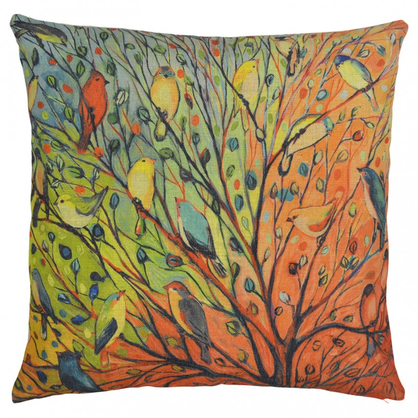 Decorative Pillow Covers | Sofa Cushion Covers | Make Decorative Pillow Covers