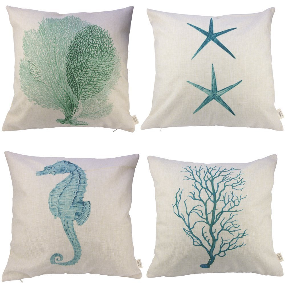 Decorative Pillow Covers | Walmart Decorative Pillows | Cute Pillow Cases