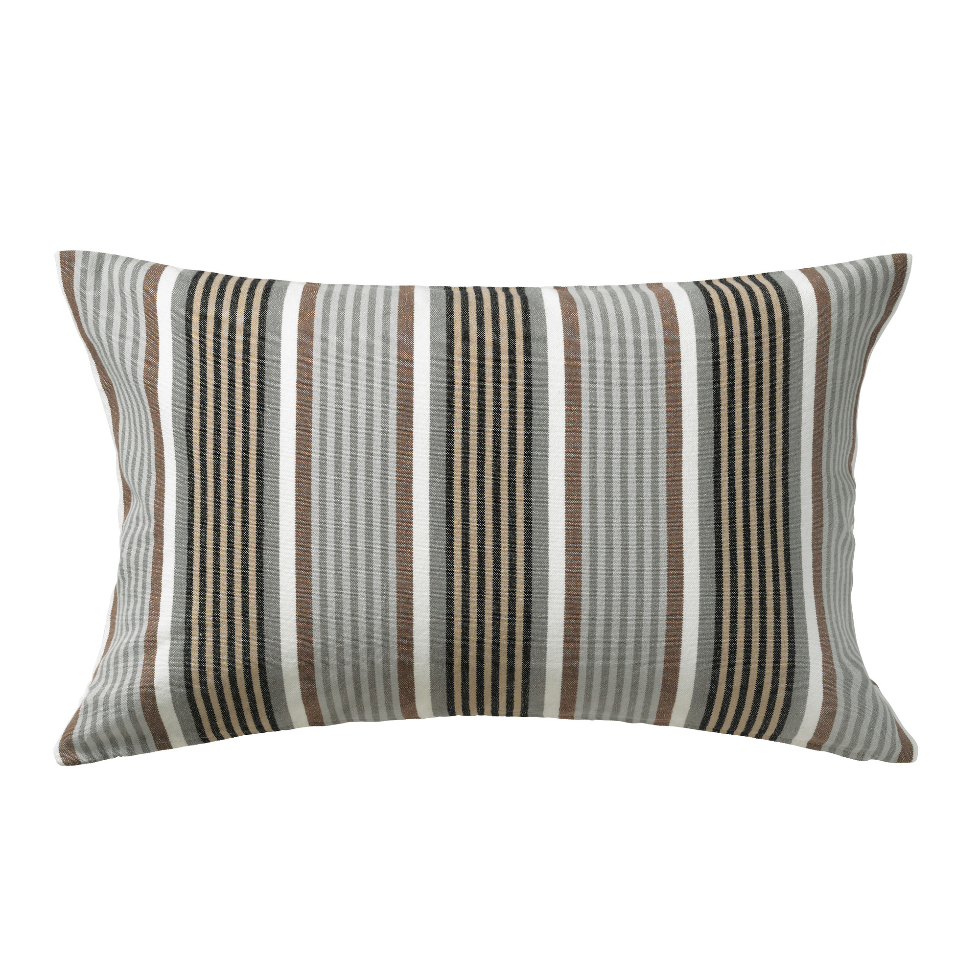 Decorative Pillow Covers | Walmart Decorative Pillows | Walmart Throw Pillows