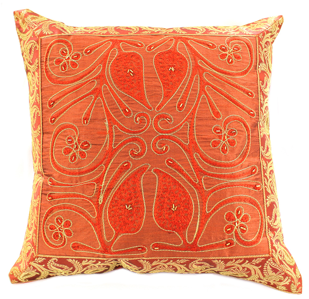 Decorative Pillow Covers | Walmart Throw Pillows | West Elm Throw Pillows