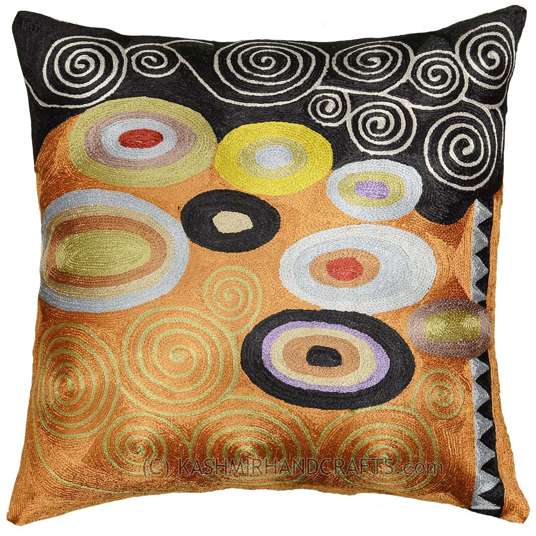 Decorative Pillows for Sofa | Decorative Pillow Covers | Decorative Pillows for Bed