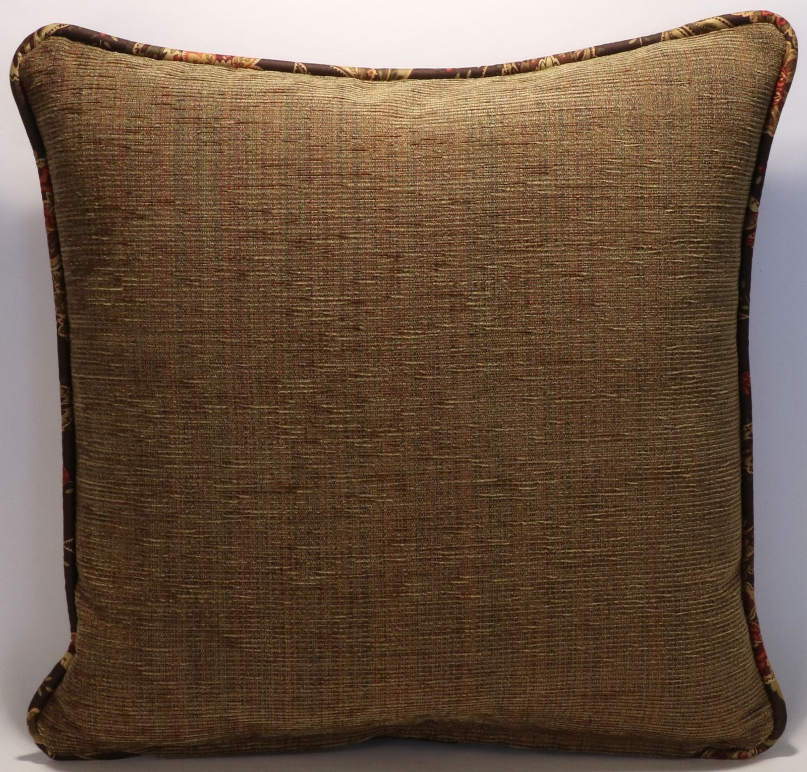 Decorative Pillows Target | Gold Throw Pillows | Decorative Pillows for Bed