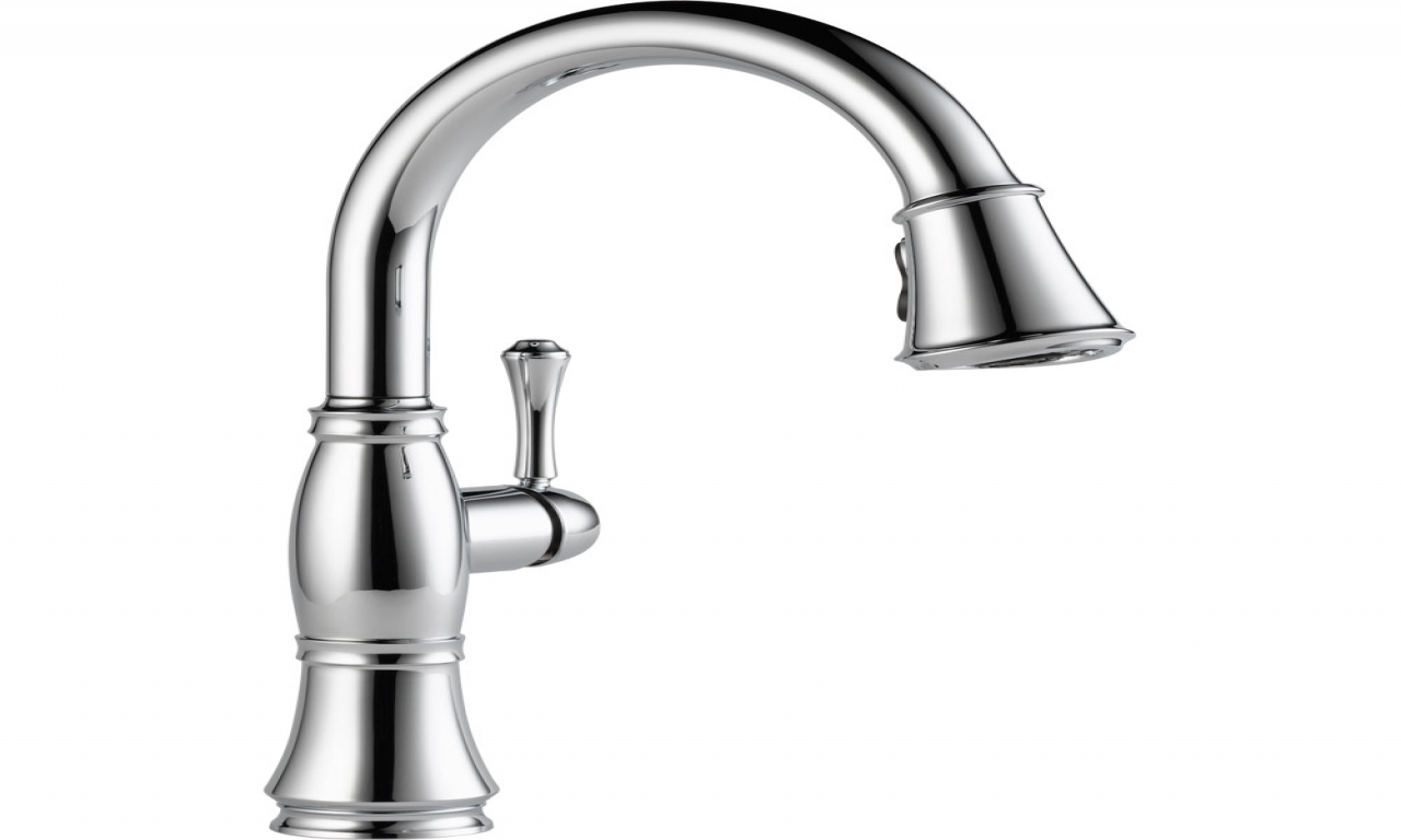Reviews Kitchen Faucets Bathroom Moen Faucet Reviews Kitchen Sink Faucet With Sprayer