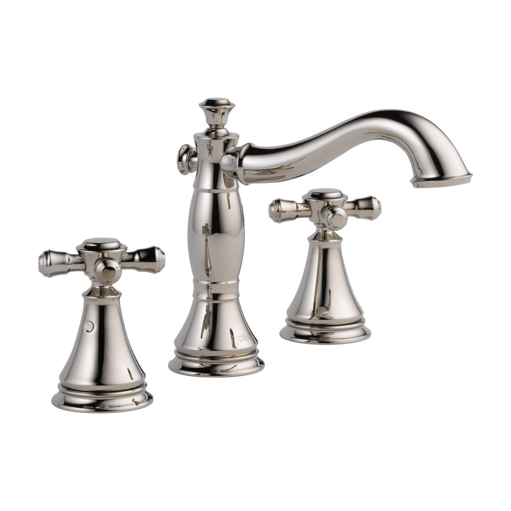 Delta Cassidy Faucet | Moen Pull Out Kitchen Faucet | Delta Faucets Bathroom