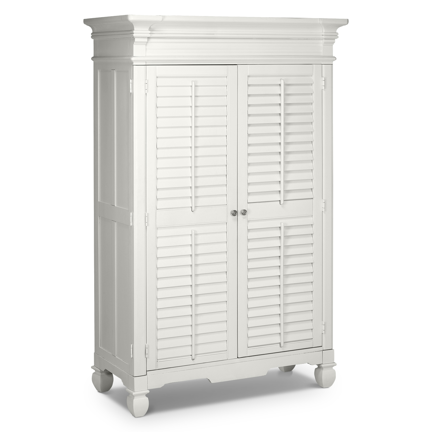 White Clothing Armoire Simple All Images With White