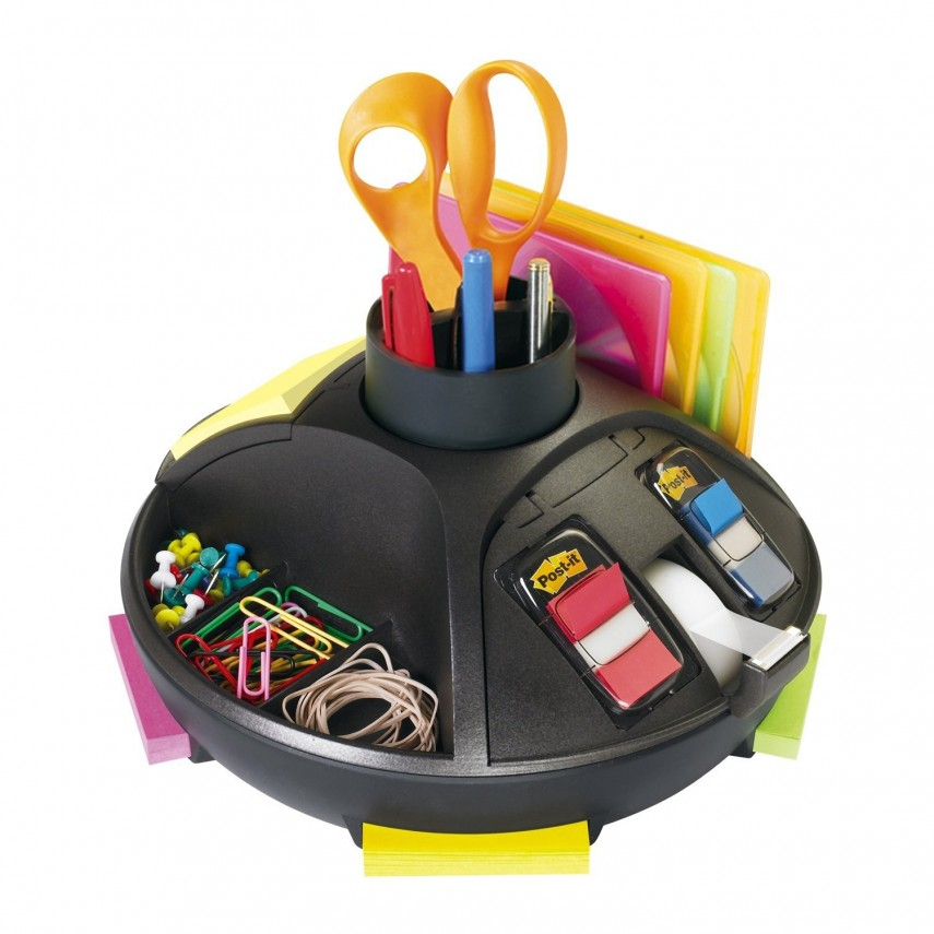 Desk Organizers | Desk Cable Organizer | Desk Accessories And Organizers