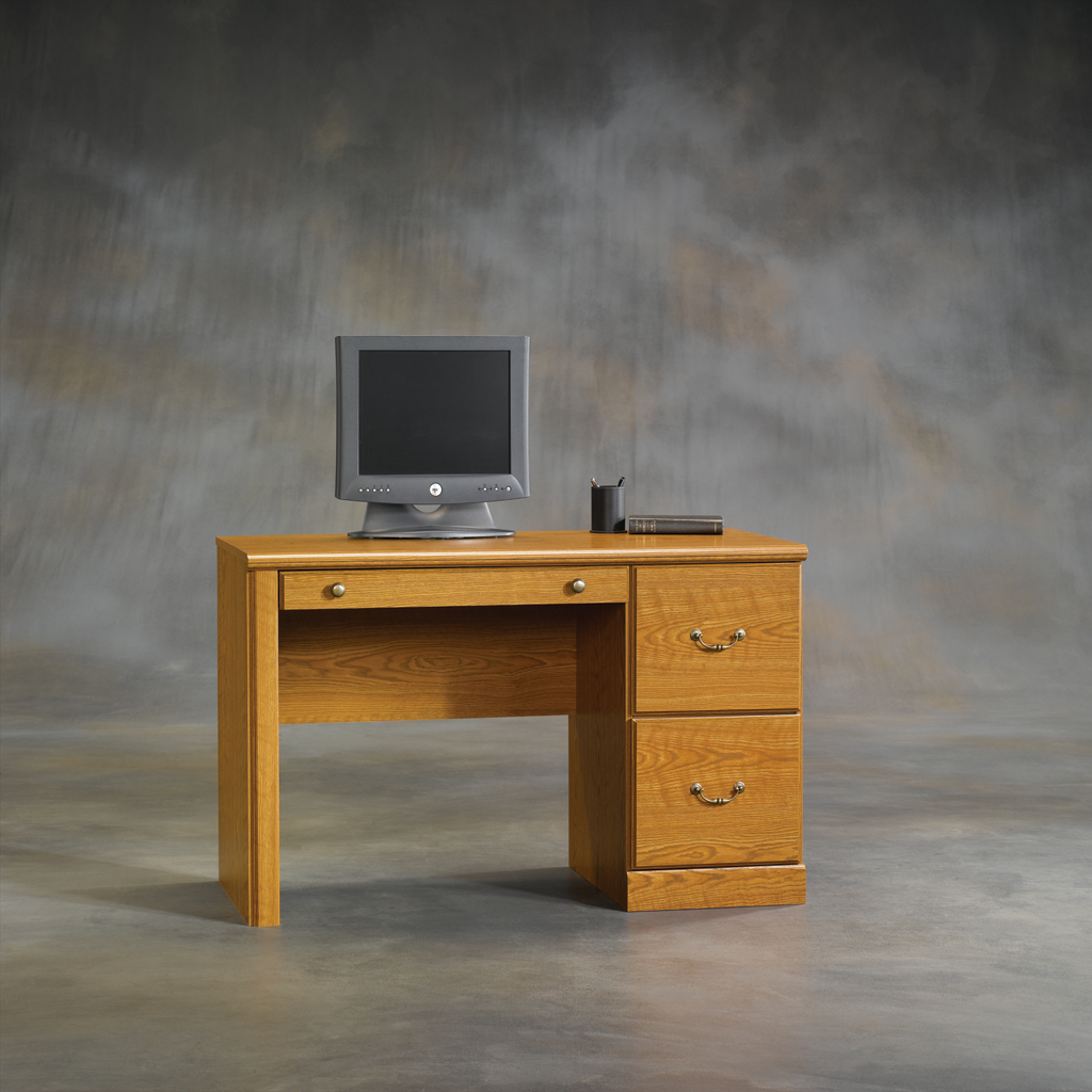 Desks at Walmart | Sauder Cottage Desk | Sauder Computer Desks