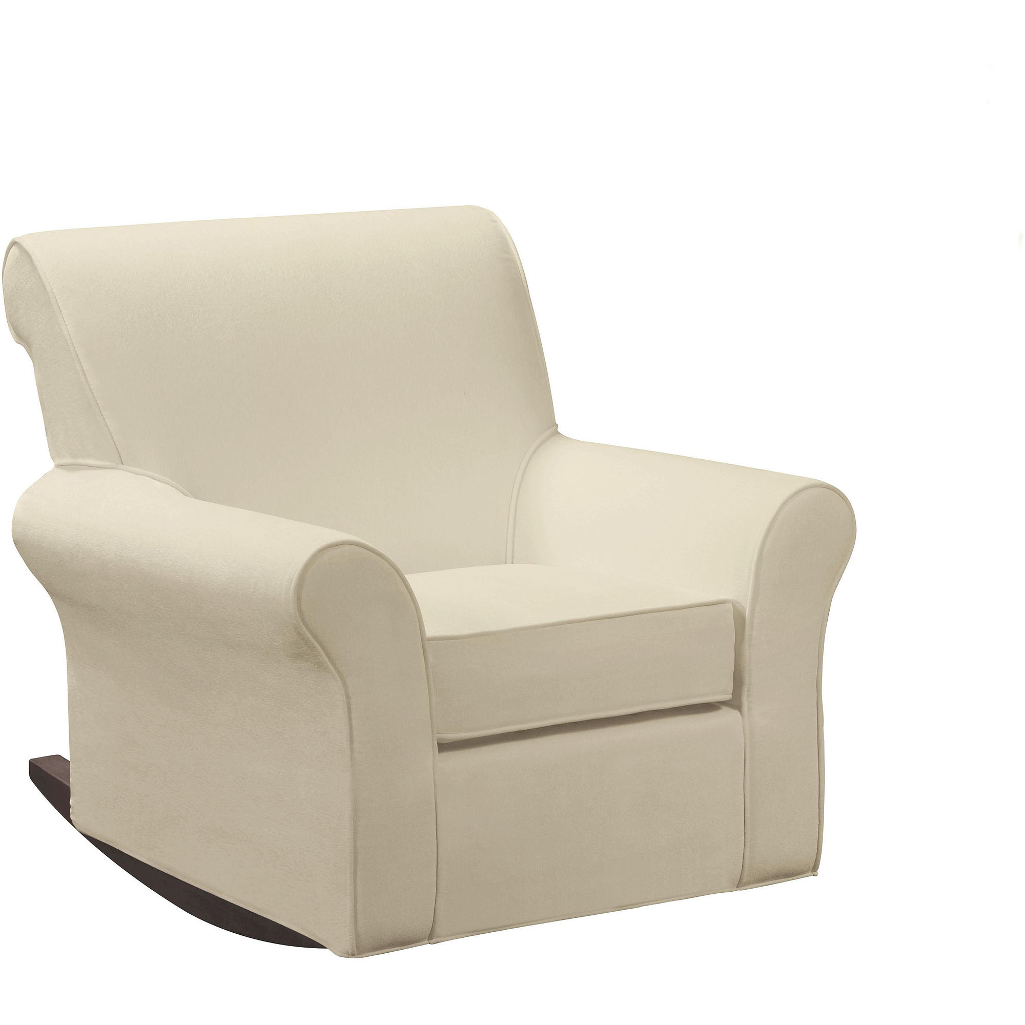 Dining Chair Slipcovers | Oversized Chair Slipcover | Walmart Chair Covers