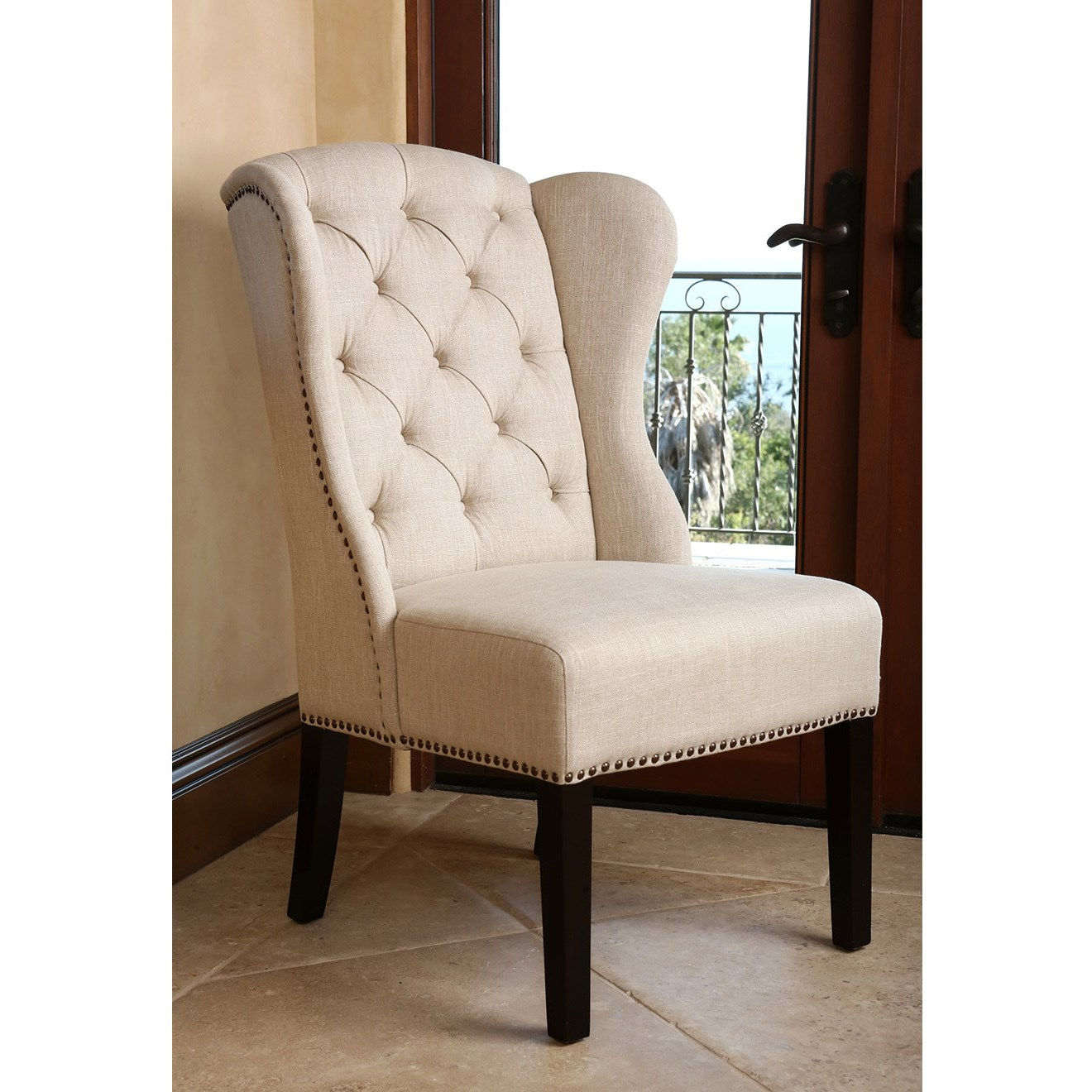 Discount Dining Chairs | Tufted Dining Chair | Kohls Chairs
