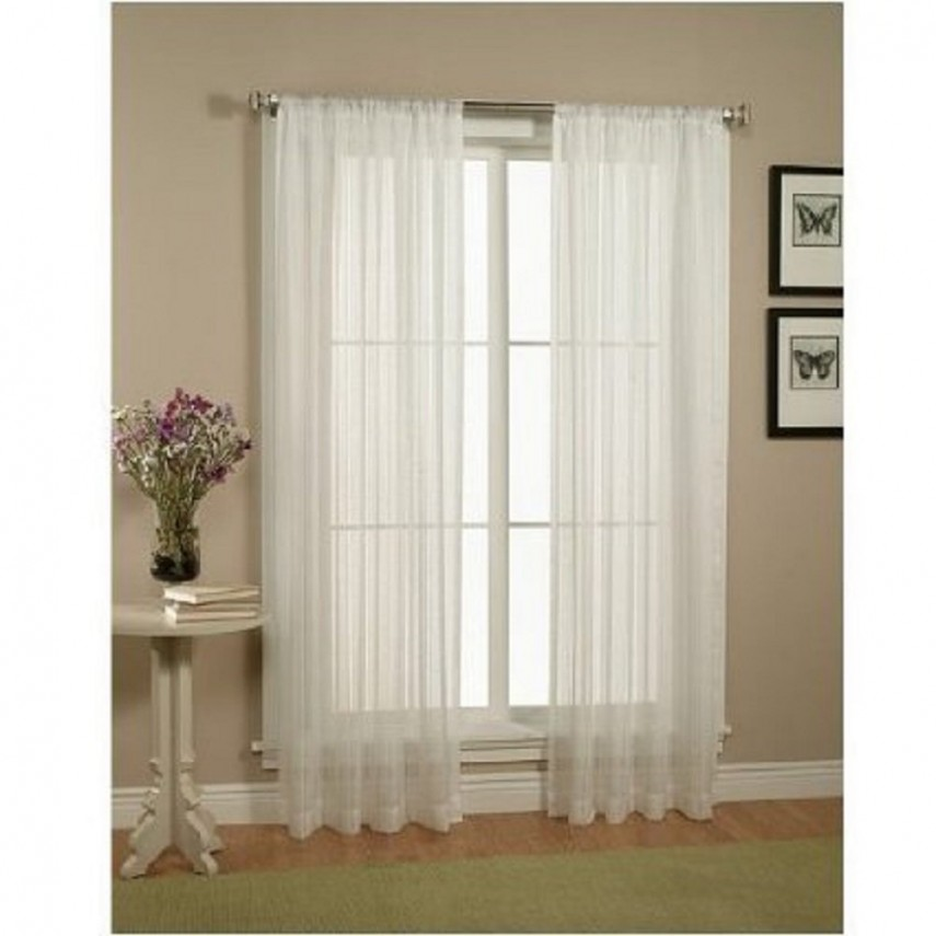 Discount Drapes Window Treatments | Curtains Target | Window Drapes