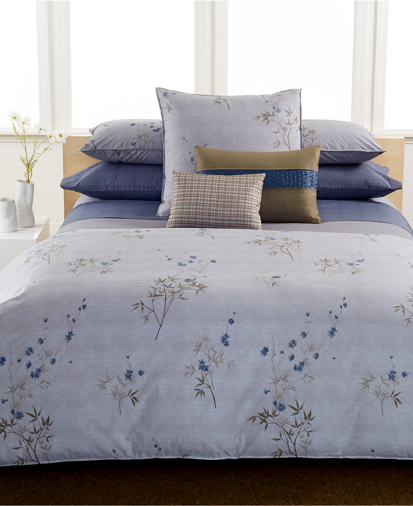 Discount Duvet Covers Queen | King Duvet Covers | Queen Duvet Covers