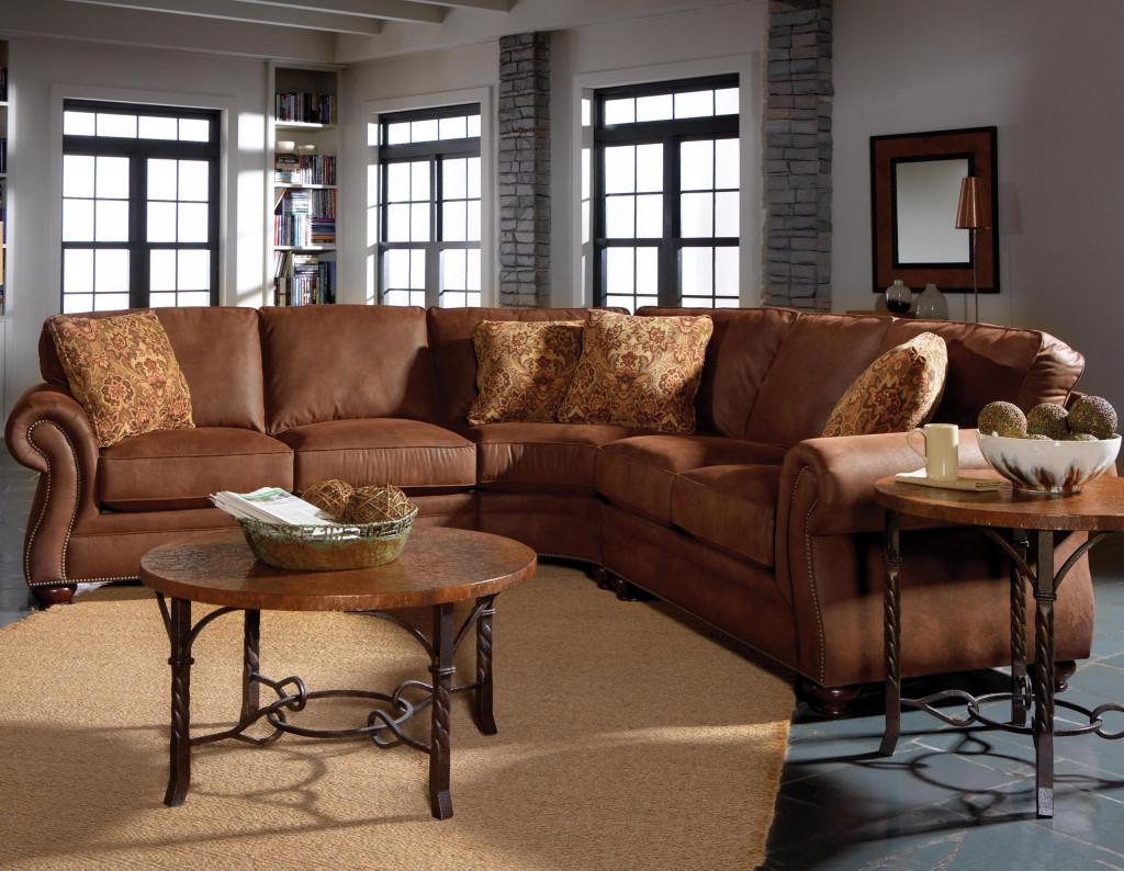 Discount Furniture Fayetteville Nc | Bullards | Bullard Furniture
