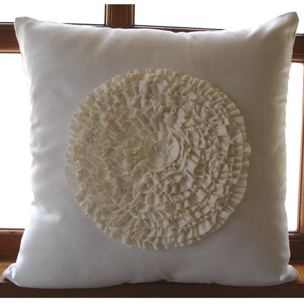Discount Throw Pillows | 20x20 Pillow Covers | Decorative Pillow Covers
