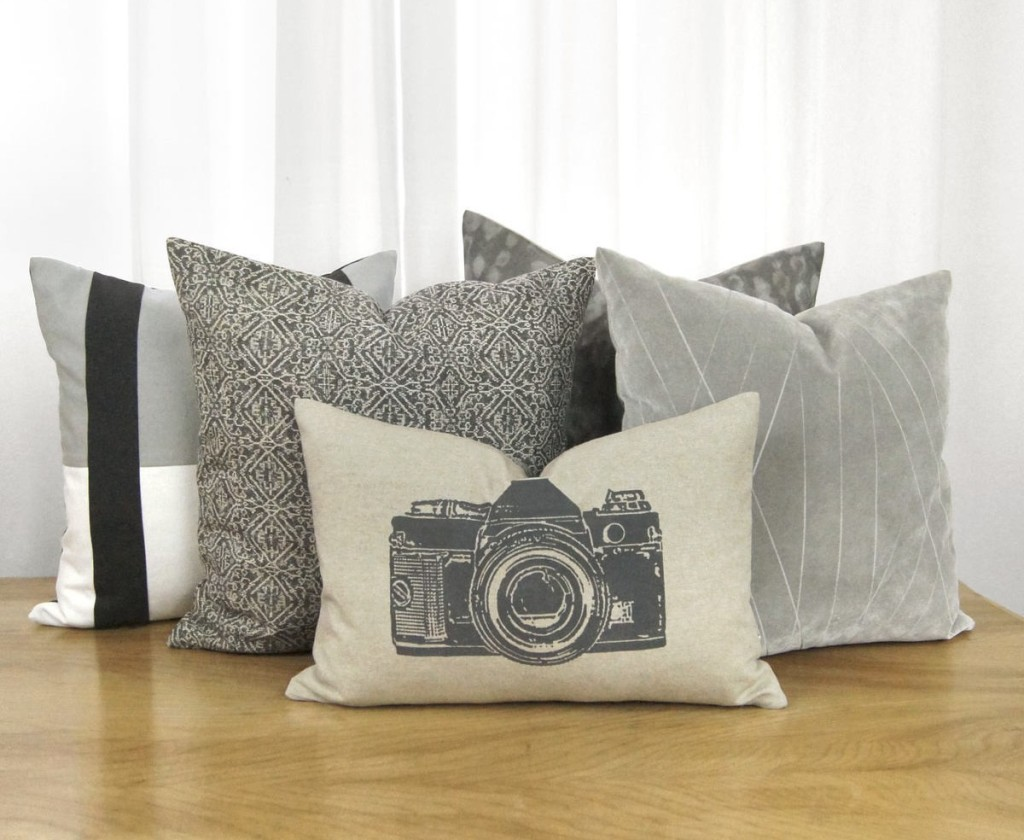 Discount Throw Pillows | Amazon Pillow Covers | Decorative Pillow Covers