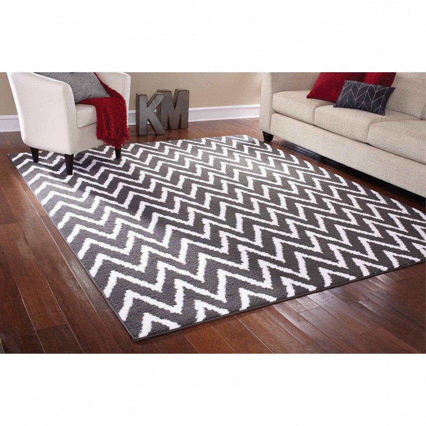 Discounted Area Rugs 8x10 | Area Rugs 8x10 | Round Area Rugs
