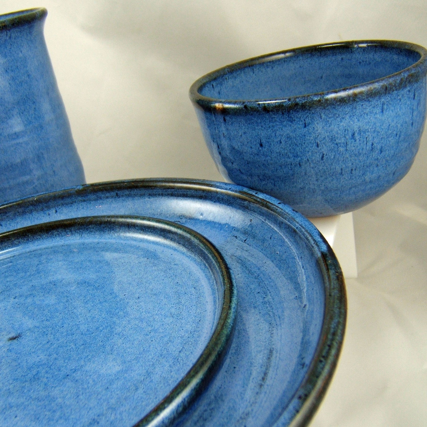 Dish Sets Target | Stoneware Dinnerware Sets | Pfaltzgraff Patterns