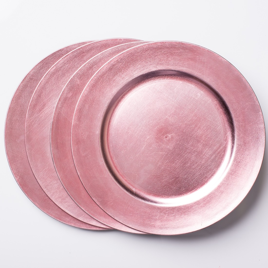 Astonishing Plate Chargers for Pretty Dinnerware Ideas: Disposable Charger Plates | Plate Chargers | Charge Plate