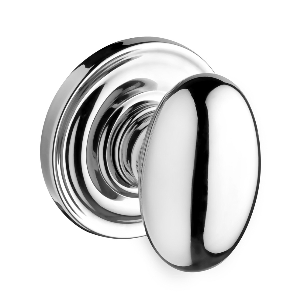 Door Knobs in Bulk | Kwikset Brushed Nickel Door Knobs | Brushed Nickel Door Knobs