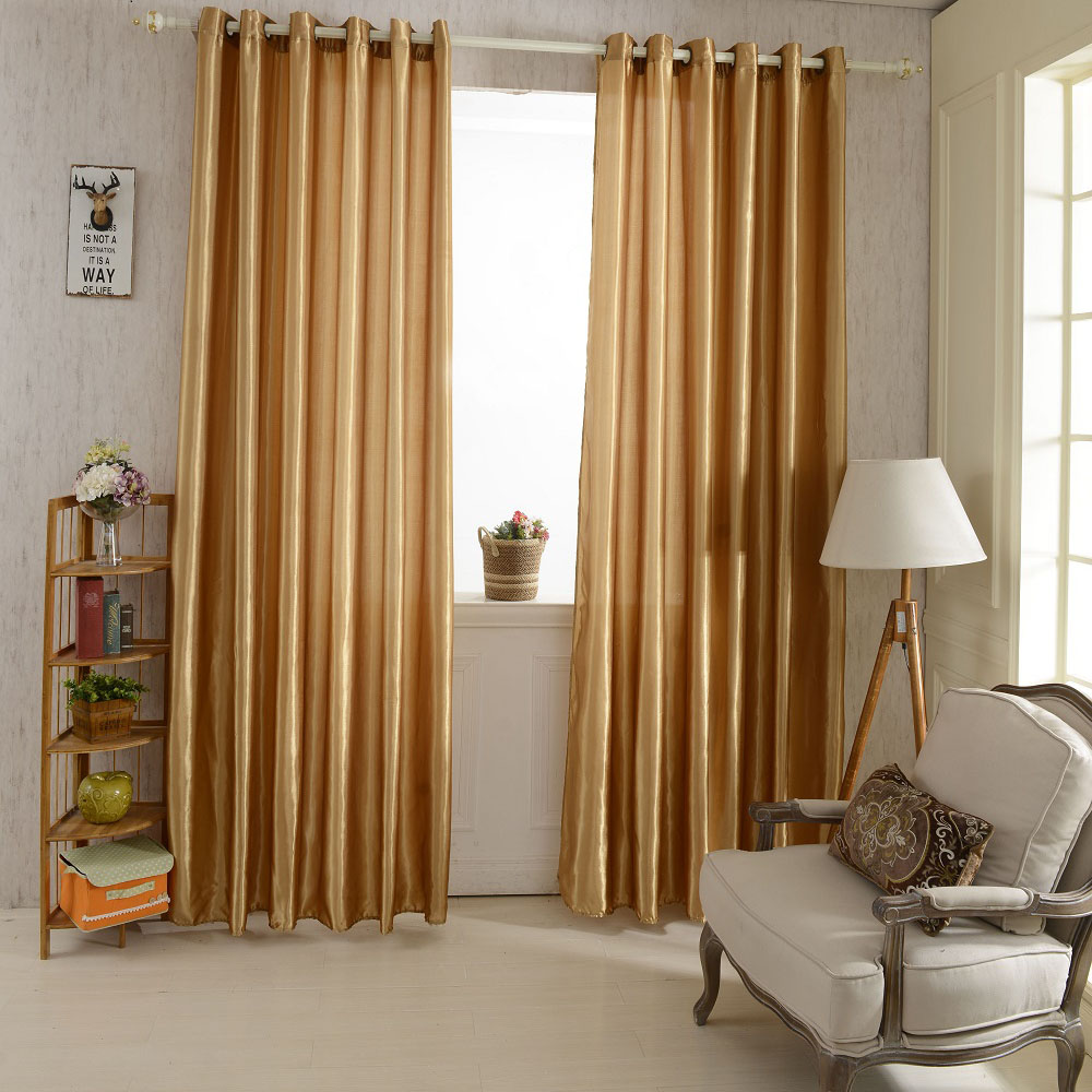 Drapes for Arched Windows | 132 Curtains | Window Drapes