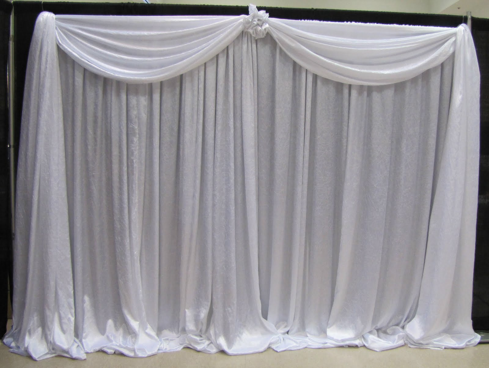 Drapes for Bedroom Windows | Window Drapes | Walmart Drapes