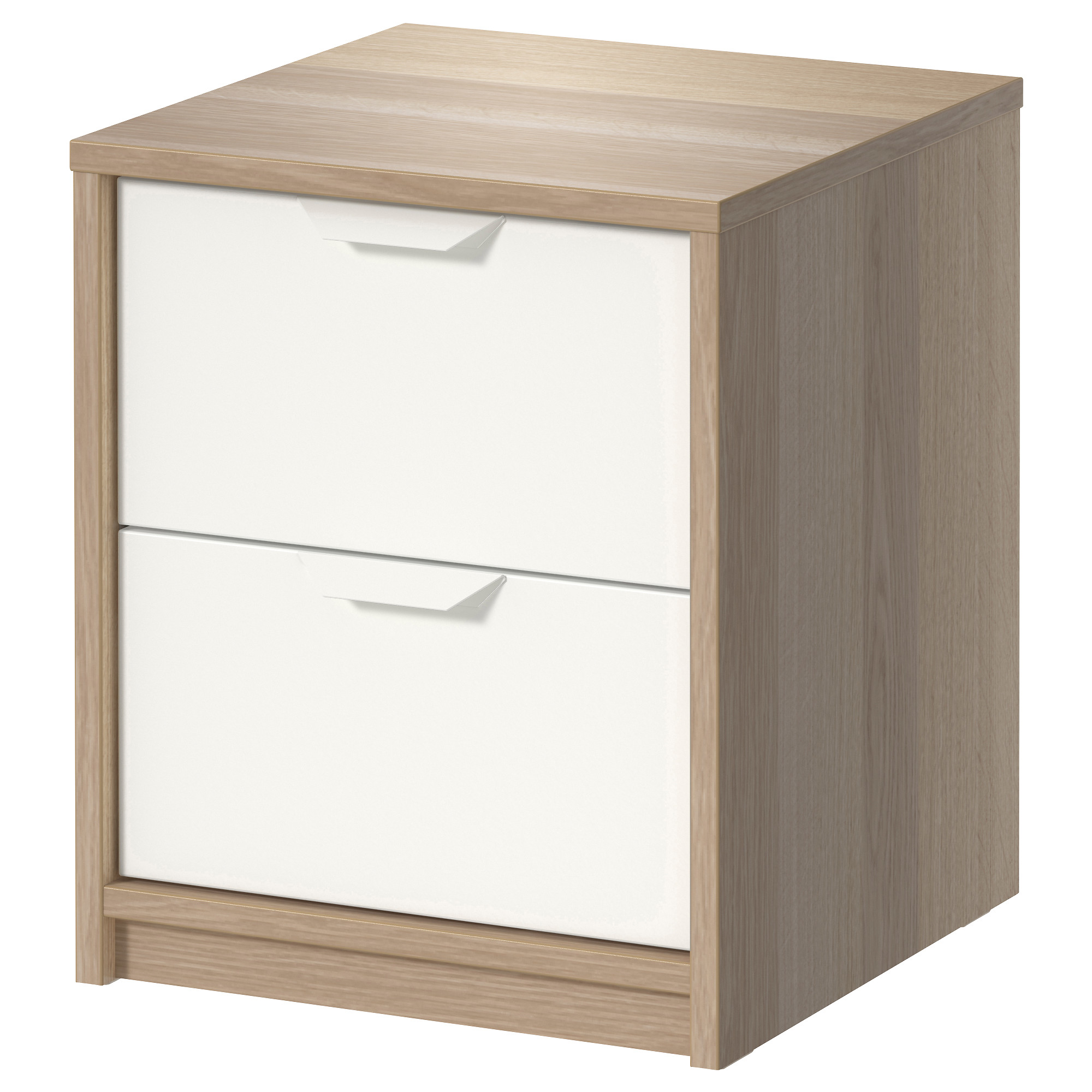 Drawer Chest | Chest of Drawers Vs Dresser | Grey Dressers