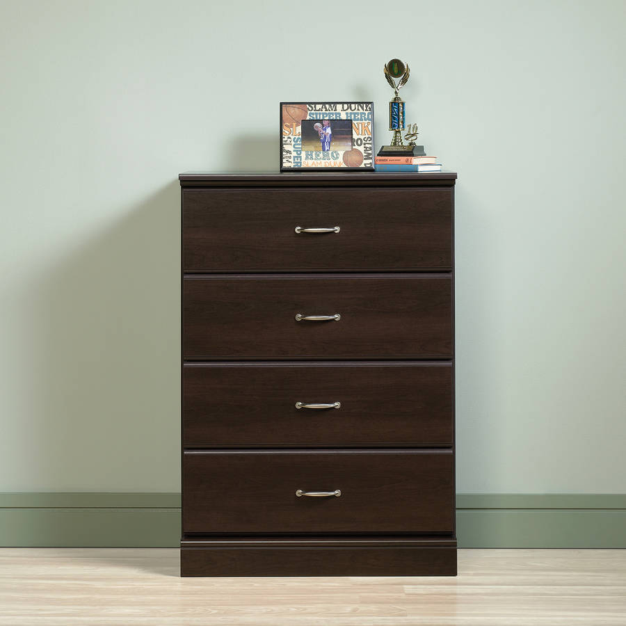Drawer Chest | Drawers Target | White Dressers