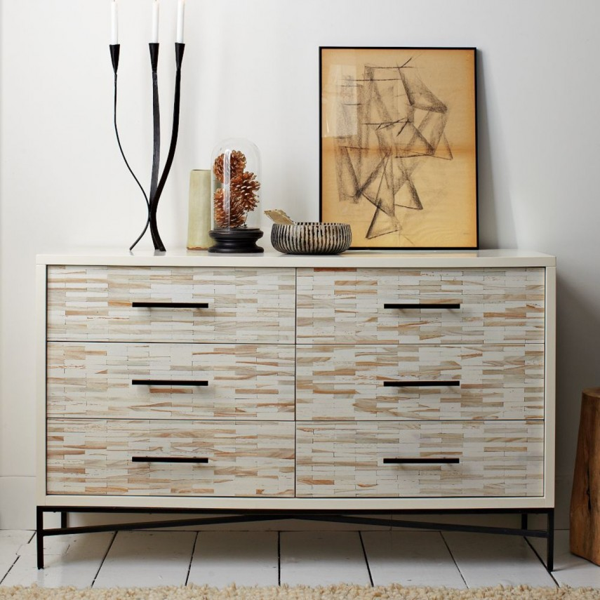 Drawer Chest | Ikea Chest Of Drawers | Dresser Target