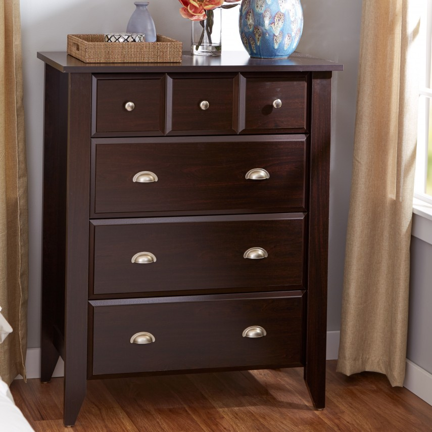 Drawer Chest | Ikea Malm Dresser Dimensions | Home Depot Dresser