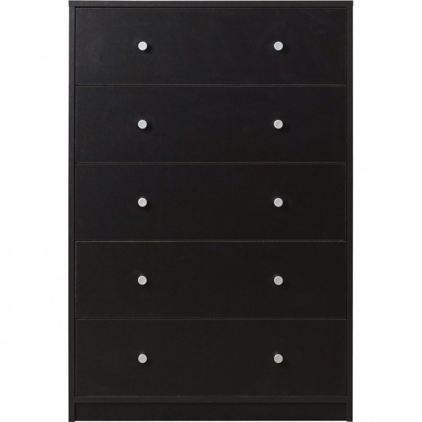 Drawer Chest | Stanley 6 Drawer Chest And Cabinet Combo | Highboy Chest Of  Drawers