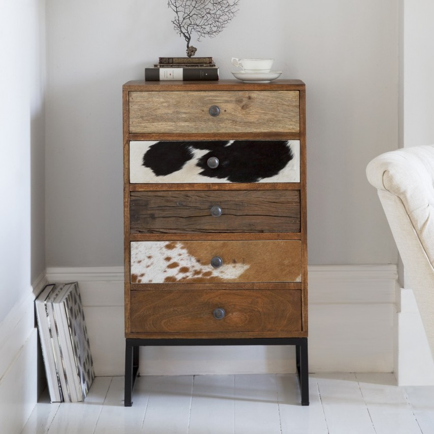 Drawer Chest | Tall Narrow Dresser | Dressers Target