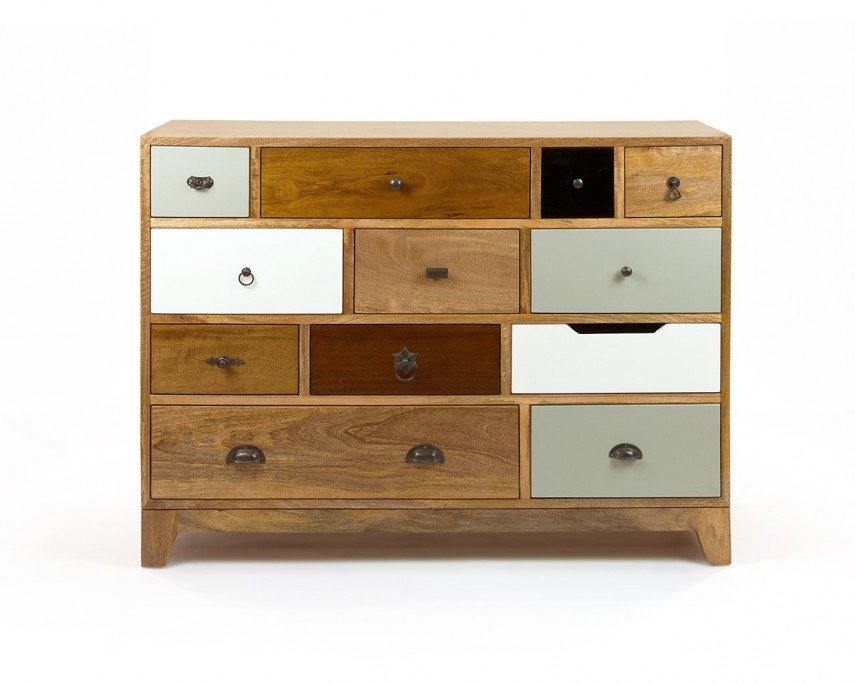 Drawer Chest   Target Drawers   Chest Of Drawers Cheap