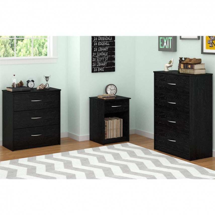 Drawer Chest | Tv Stand With Dresser Drawers | Target Dresser