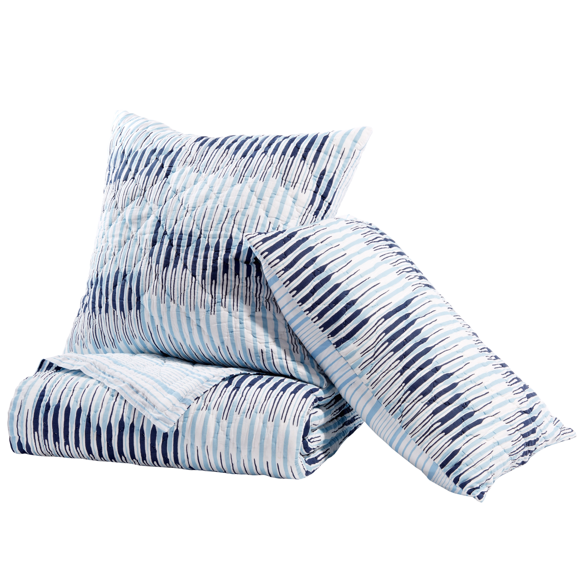 Duralee Pillows | John Robshaw Quilts | John Robshaw Pillows
