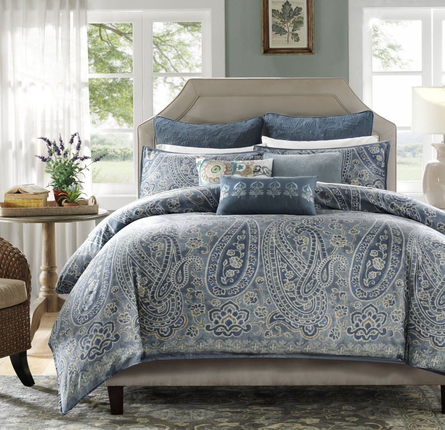 Duvet Comforter | Queen Duvet Covers | Lilly Pulitzer Duvet Cover Queen