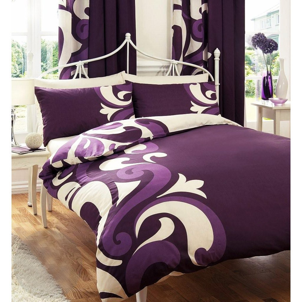 Duvet Comforter | Target Duvet Covers | King Size Duvet Covers