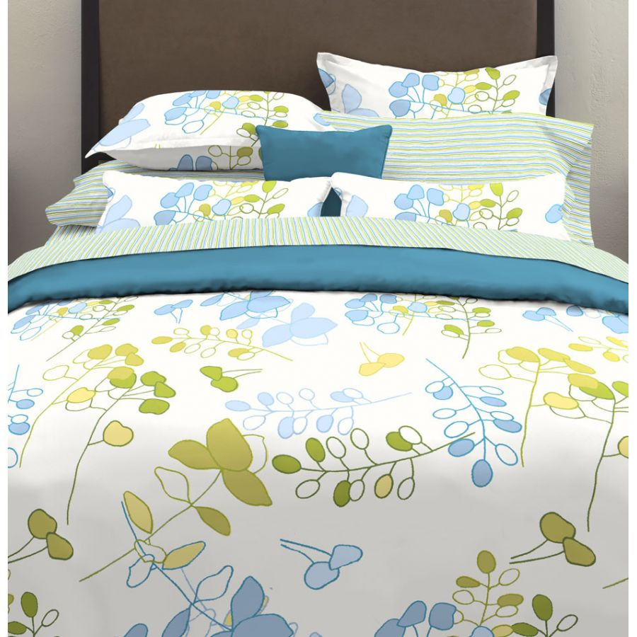 Duvet Cover Sets | Plaid Duvet Cover Queen | Queen Duvet Covers