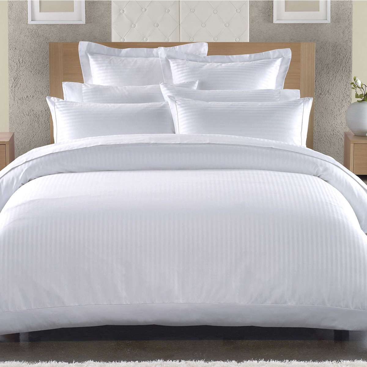 Duvet Covers Boho | White Duvet Cover | Target Duvet Cover