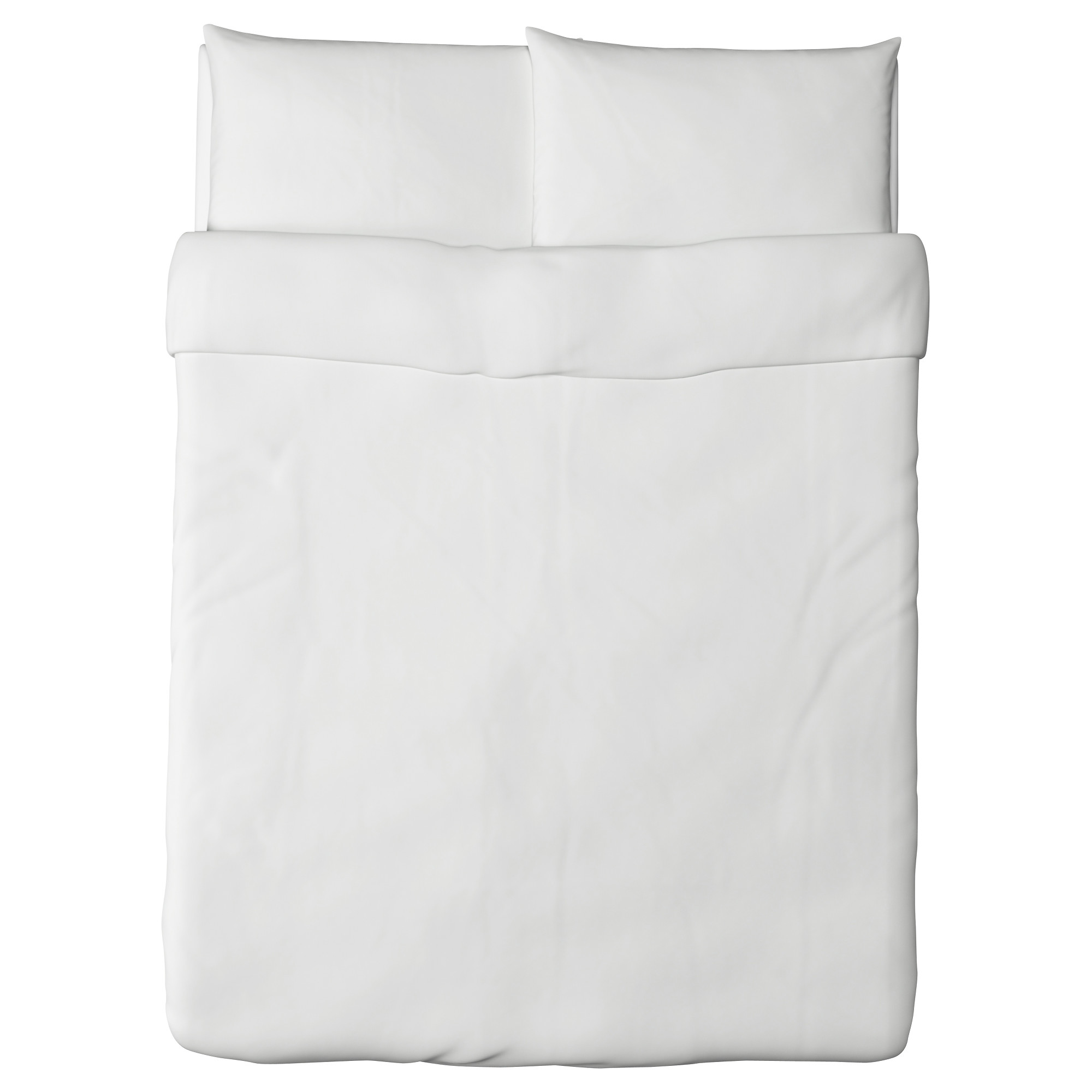 Duvet Covers Ikea | Target Comforter Sets | White Duvet Cover
