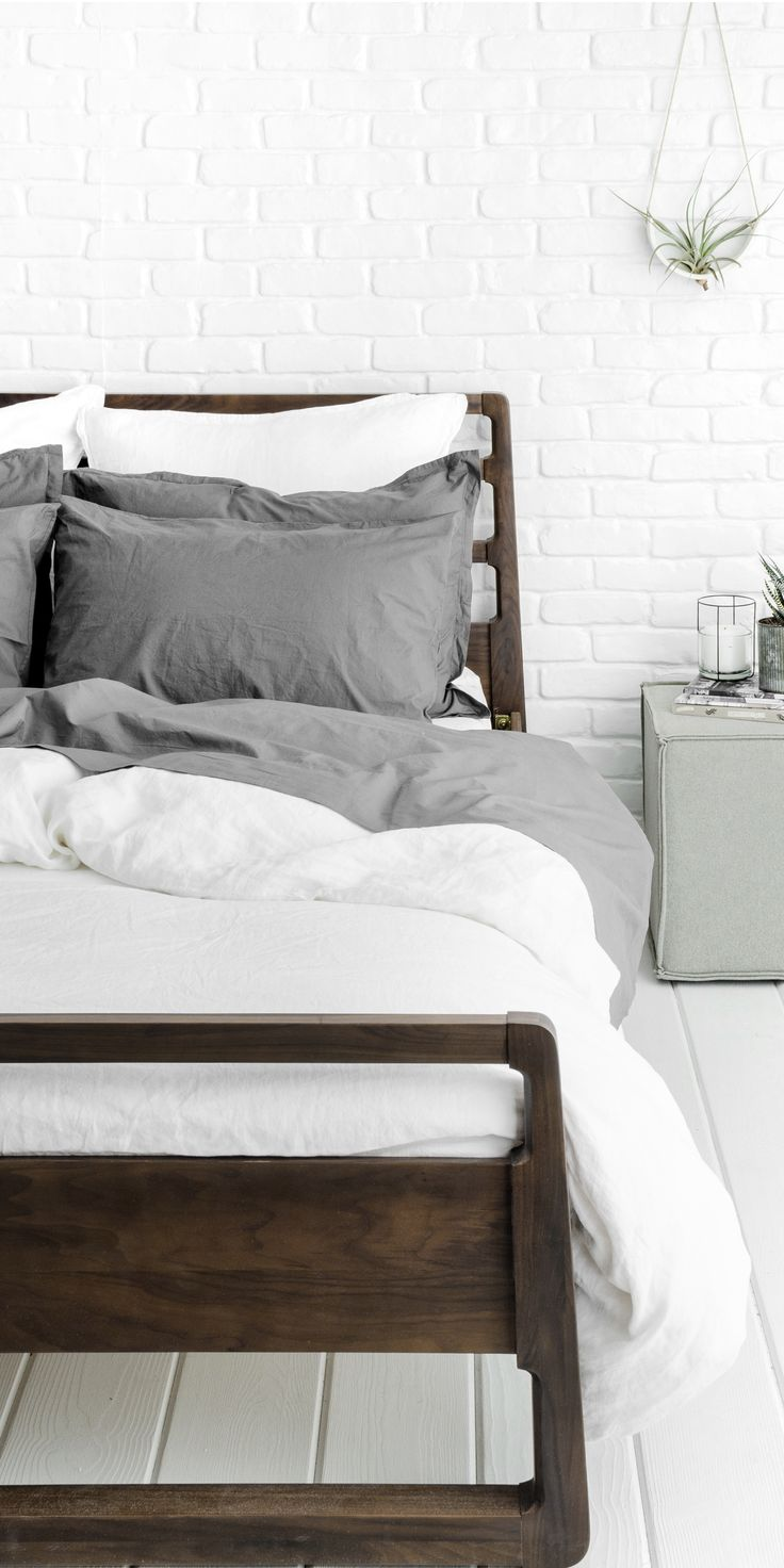 Duvet Covers Target | Duvet Covers Ikea | White Duvet Cover